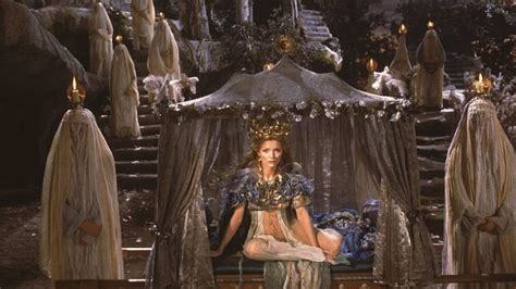 sam rockwell a midsummer night s dream the rogue s guide to shakespeare on film 3 a midsummer