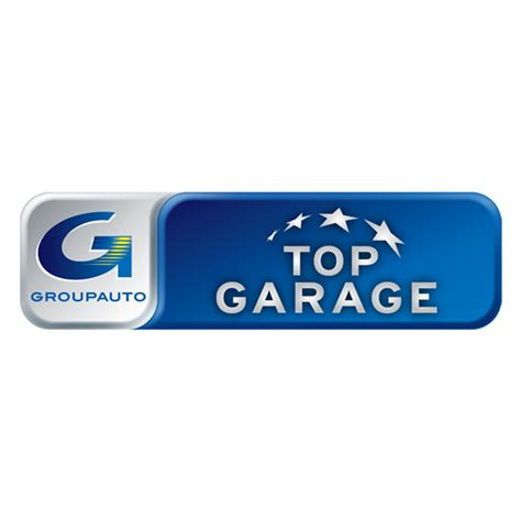 Garage Opel Epernay by R 233 Paration Embrayage Marne 51 Trouvez Un Professionnel