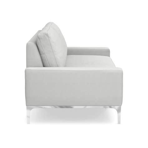 lucca sofa lucca sofa williams sonoma
