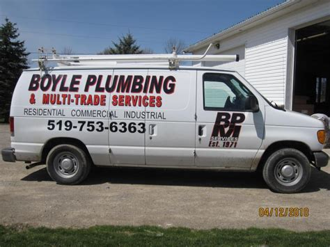 County Heating And Plumbing by Boyle Plumbing Heating Co Ltd Brantford On 118 Cockshutt Rd Canpages