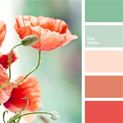red and green color palette ideas gardens scarlet and red green on pinterest