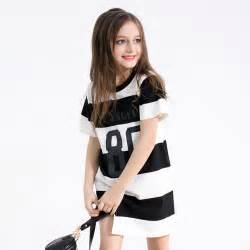 2016 summer teen girls boutique frock designs latest fashion dress for