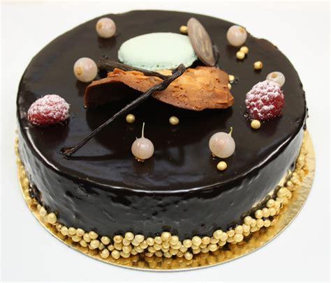 kuchen geburtstag chocolate birthday cake images happy birthday cake images