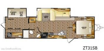 2 bedroom rv floor plans all about cers everything you need to about buying selling and using cers part 4
