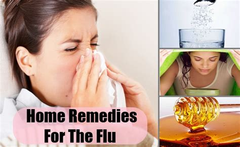 stomach flu remedies for adults at home rc auta info