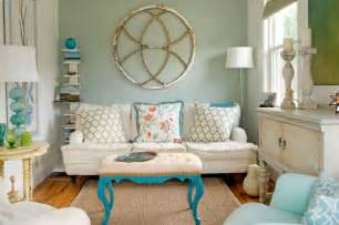 decorate my home how to achieve shabby chic d 233 cor