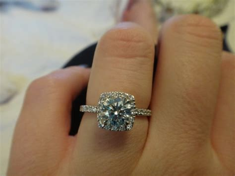 2000 Engagement Ring by Which One Would You Choose Engagement Rings 500