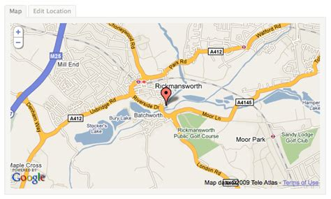 gogle maps and locations map location field plot locations on a map