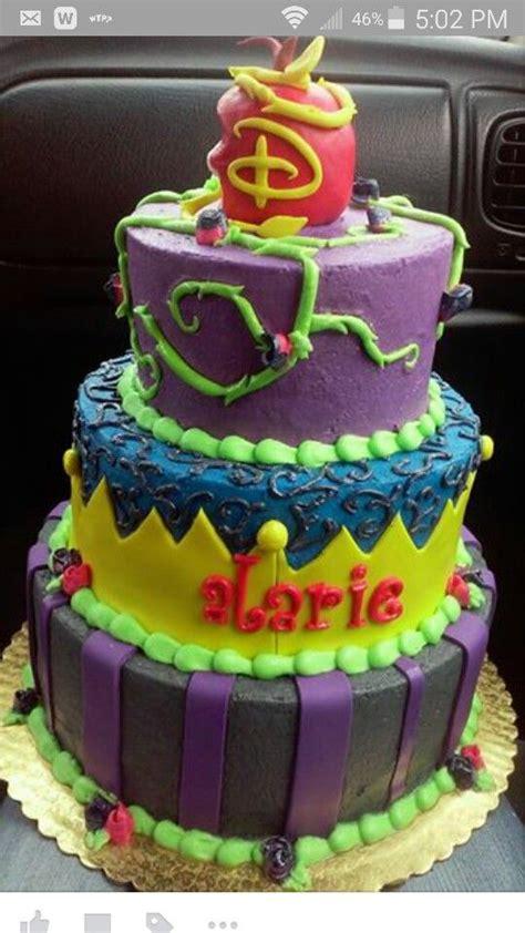 best 25 descendants cake ideas on decendants cake desendants cake and descendants best 25 descendants cake ideas on