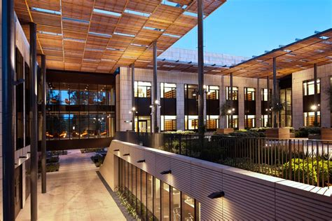 Stanford Sustainable Business Mba by Stanford School William H Neukom