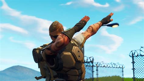 fortnite newsletter fortnite doesn t require nintendo switch