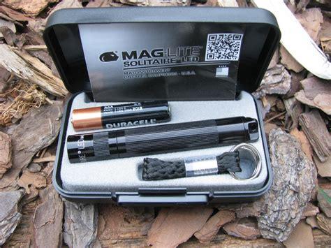 Senter Mini Maglite jual jual senter maglite incandescent dan led kaskus