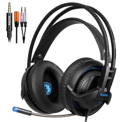 ps4 headset best best ps4 headsets under 50 best cheap reviews