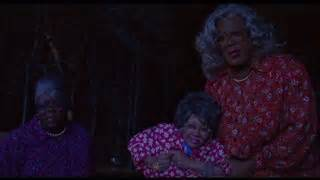 horror movies tyler perrys boo 2 a madea halloween by tyler perry tyler perry s boo 2 a madea halloween on dvd movie synopsis and info