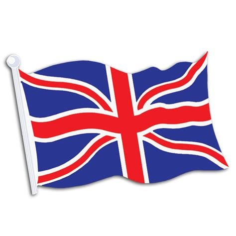 clipart uk flag clipart cliparting