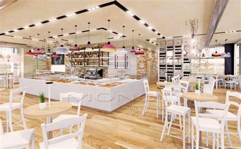 arredamenti per pasticceria arredamenti a roma per panifici pizzerie pasticcerie bar