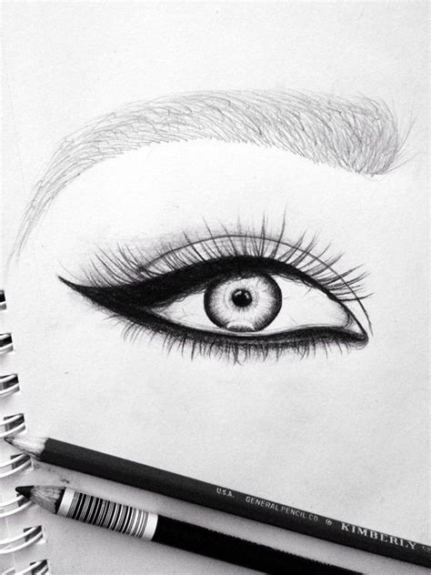 25 best ideas about eyes drawing tumblr on pinterest 25 best ideas about drawings on pinterest drawing ideas