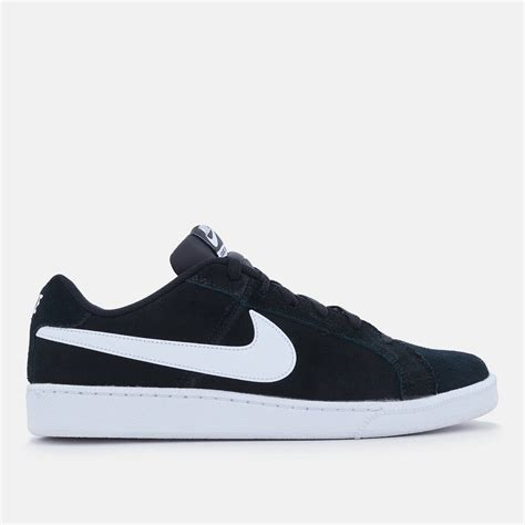 100 Original Nike Court Royale Suede Size 43 Muraahhh nike court royale suede shoe sneakers shoes sports