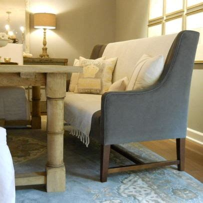 settee for kitchen 1000 ideas about settee dining on pinterest dinning