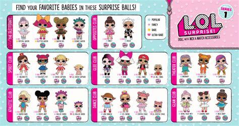 Lol Suprise Doll Series 1 Pranksta pranksta lol doll series 2 related keywords suggestions pranksta lol doll series 2