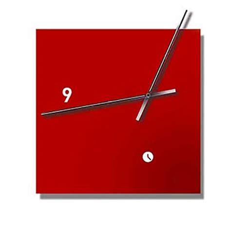 lade da parete design moderno orologi da parete dal design moderno in legno metallo