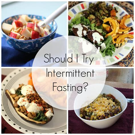 intermittent fasting diet what you need to about the intermittent fasting diet