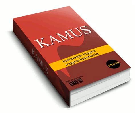 download tutorial bahasa inggris mp3 download gratis kamus bahasa inggris hari ini belajar
