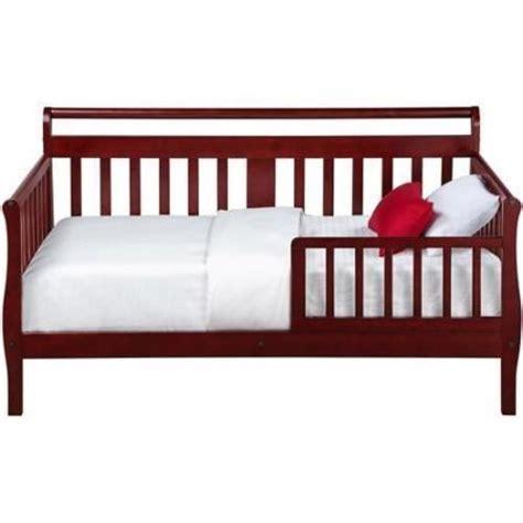 17 best ideas about farmhouse kids dressers on pinterest 17 best ideas about children bedroom furniture on