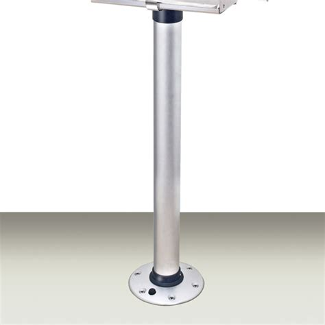Electric Pedestal magma pedestal mount for magma rectangular gas electric grills west marine