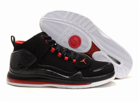basketball shoes evolution wholesale and air evolution 85 black