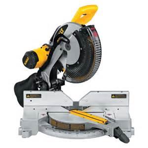 shop dewalt 12 in 15 amp dual bevel compound miter saw at