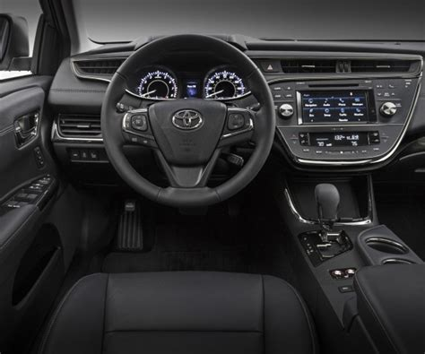 toyota lexus 2017 interior what makes a cadillac or lexus better than a chevy or