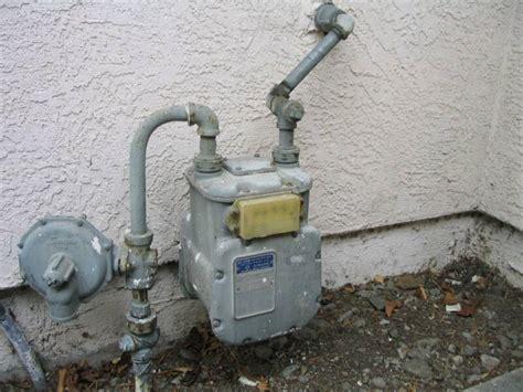 earthquake gas shut off valve download free software earthquake gas shut off valve