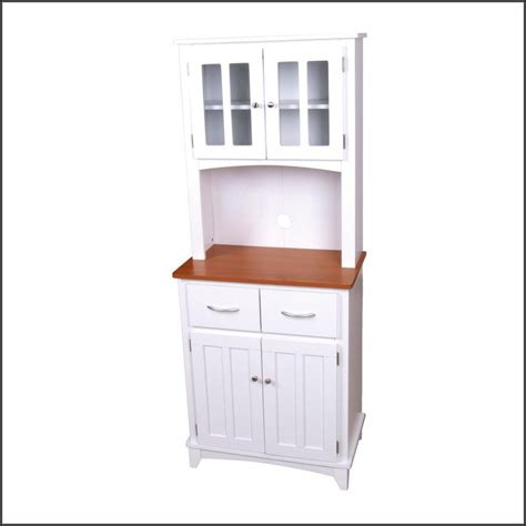 tall bedroom storage cabinet free standing kitchen pantry cabinet kitchen pantry