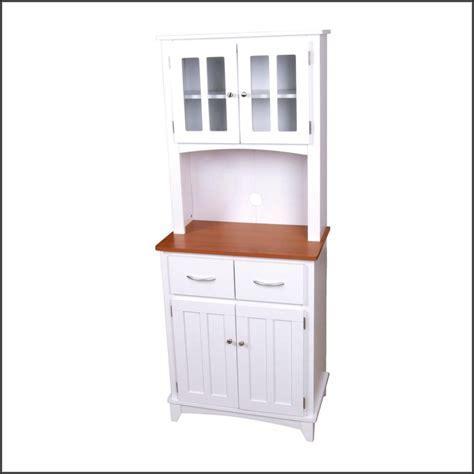Sauder Tall Kitchen Pantry Pantry : Home Design Ideas