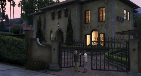 buying houses gta 5 extra commission gta wiki fandom powered by wikia