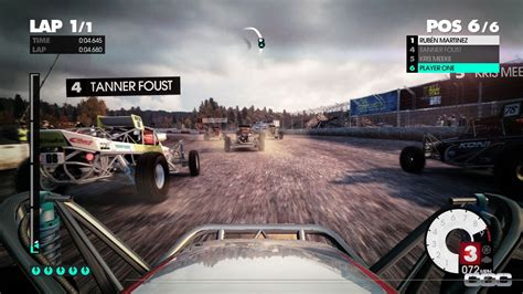 free download games for pc full version iso my game free download dirt 3 pc games full version iso
