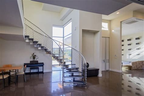 stair shapes an architect explains architecture ideas arched stairs design an architect explains