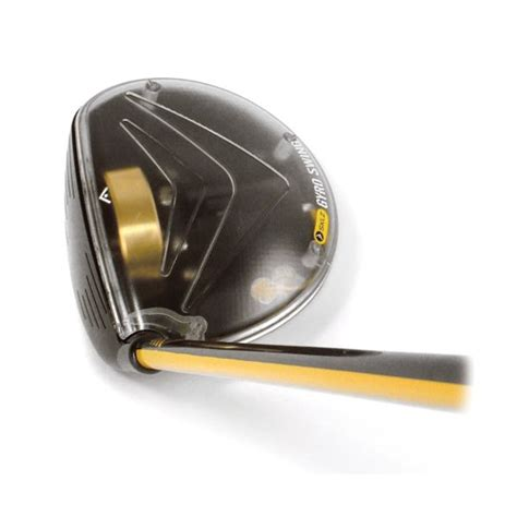 gyro swing trainer sklz gyro swing trainer golfonline