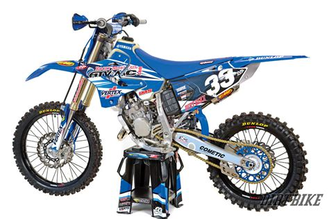 Kaos Rocky Bike Graphic 1 Oceanseven 125 2 smokers for enduro road moto related motocross forums message boards vital mx