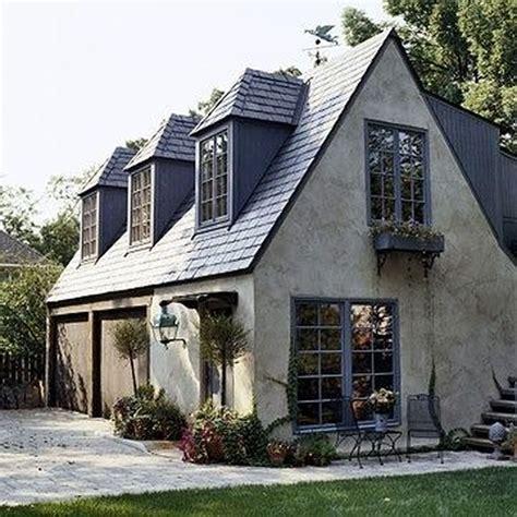 european cottage plans wonderful european cottage exterior design 33 amzhouse