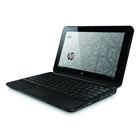 Kipas Notebook Hp Mini hp mini 210 3000sa notebookcheck net external reviews