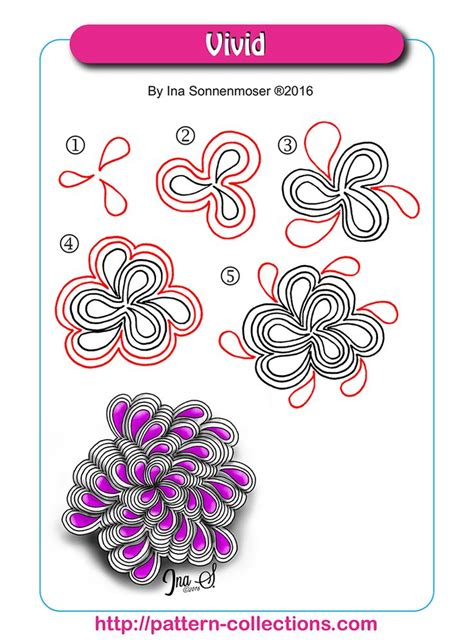 17 best images about ab doodles flowers zentangle 17 best images about my zentangle on pinterest doodle