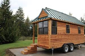 tiny home for sale tumbleweed tiny house for sale in prarieville la