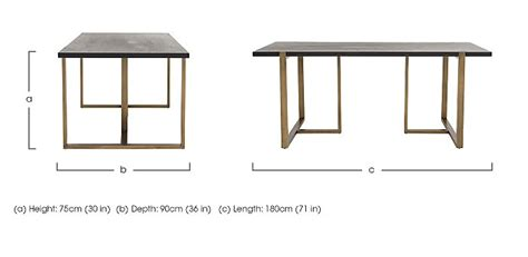 Vogue Dining Table Vogue Dining Table Furniture