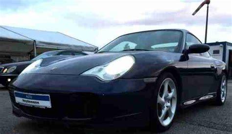 Porsche Carrera 4s Technische Daten by Porsche 911 Carrera 4 S Coupe Leder Beige Motor Porsche