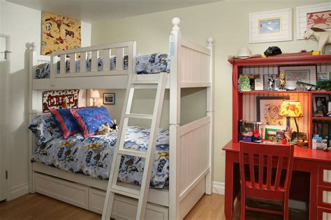 Bunk Bed Lighting Bunk Bed Lighting Ideas Rustic With Loft Bed Wooden Furniture Bunk Beds