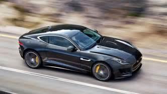 Price Jaguar F Type Coupe 2014 Jaguar F Type Coupe New Car Sales Price Car News