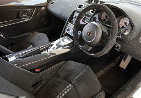 Lamborghini Manual Transmission New Cars Launch In India New Lamborghini Cars To