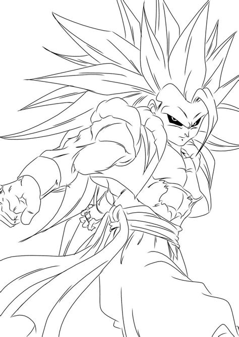 dragon ball z battle of gods 2 coloring pages dragon ball z battle of gods coloring pages dragon ball z